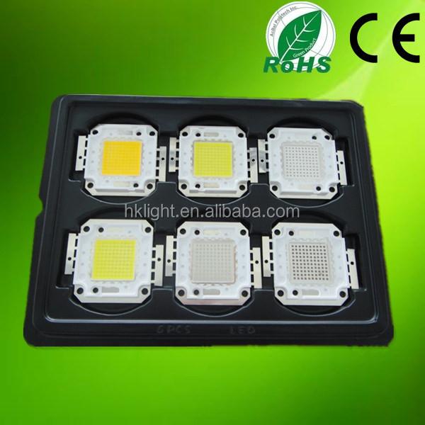 """factory price epistar epileds bridgelux 100 w high power led luminous diode"