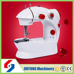 Henan JIUYONG Machinery sewing thread winding machine