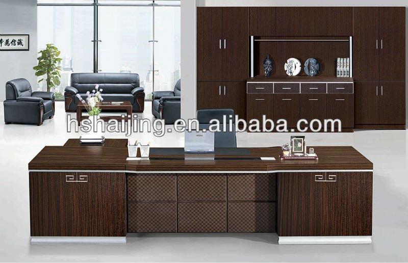 22 cool office furniture dubai. Black Bedroom Furniture Sets. Home Design Ideas