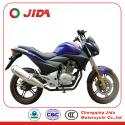 150cc motorcycle philippines JD150S-5
