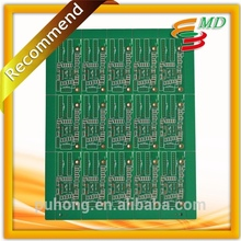 supply all kinds of mobile charger pcb,usb flash drive production line