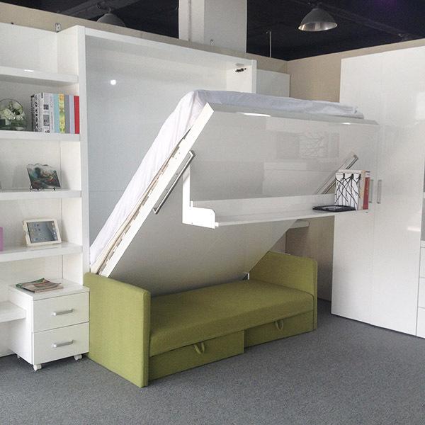 Alibaba Folding Furniture,Smart Furniture,Transformable Furniture ...