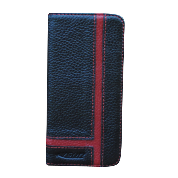 Mobile accessory case from Kingsant factory, for iPhone 6 case