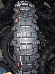 enduro bike tire 15