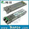 High Quality SFP 1000base-lx SFP 1310nm