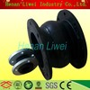 High performance Flexible Rubber Expansion Joint Bellows