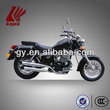 Royal Star Tour Deluxe 250cc Cruiser Motorcycle, KN250-3A