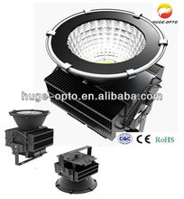 factory price led high bay lighting high power 200w CE&RoHS certificate