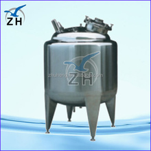 agriculture water storage tank kerosene storage tank raw milk storage tank