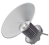 CE RoHS Meanwell driver Lumileds led,warehouse airport supermarket led high bay lights,120w led high bay lighting