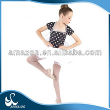 Top selling Ballet dress supplier Stretch Performance classical ballet tutu ballet costume