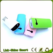 Best selling mobile power for Smart Phone