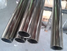 high pressure stainless steel fuel injection pipe