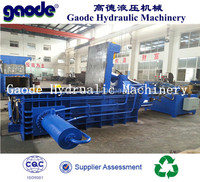 Modern design tin can crusher of good condition