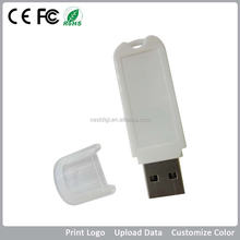 new electronic gadget wedding gift usb pen drive cheap products to sell