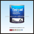 pintura de calidad alta y precio competitivo