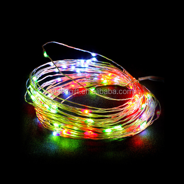 String Lights On Tree Branches : Shenzhen Wellfaith Plug Powered String Lights Led Tree Branches - Buy Led Tree Branches,Led Tree ...
