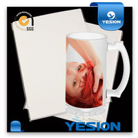 2015 Yesion water transfer printing paper factory supply