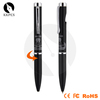 Jiangxin Cheap office supply stylus polar pen made in China