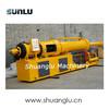 E6013 welding electrodes production machines/production line