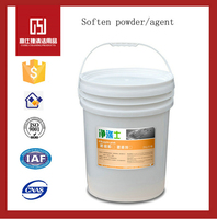 hotel washing soft agent chothes clean detergent