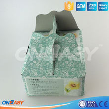 manufacturer household cleaning use nonwoven viscose rag