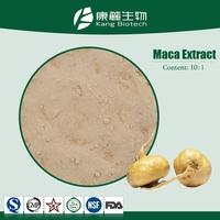 Factory 100% Natural Organic Sexy Medicine Maca,Micronized Maca,free sample Maca Root Powder