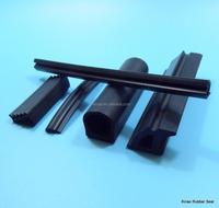 window seal gasket rubber epdm profile
