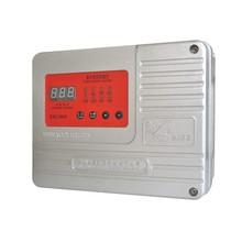 Pulso PLC controlador de válvula