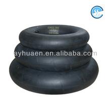 inner tube 9.50-24 natural rubber
