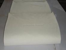 "TT 45X45 110X72 47""63"" Polyester grey fabric"