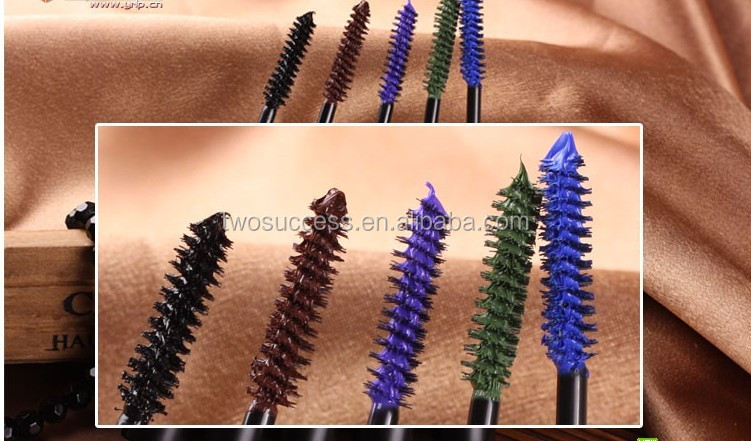 wholesale best lash lengthening mascara