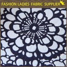 designer bridal gown patterns cotton wholesale dress fabric