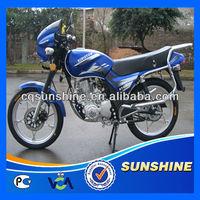 Useful Hot Sale 2013 newest racing bike
