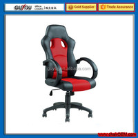 Modern New Design Swivel Chair/Office Chair with Good quality