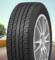 Car Tire flat tires repair tool kit