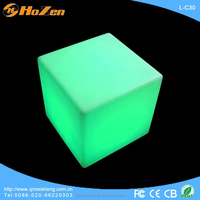 Supply all kinds of elder lift LED chair,relax LED chair outdoor