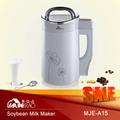 Eléctrico de la leche de soja fabricante de/caliente fabricante de la leche