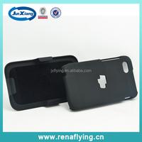 Custom Sublimation Phone Cases for Blackberry Q5