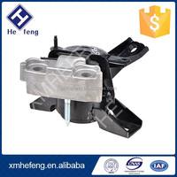 Car part 12305-0H040 RAV4 for toyota 2c engine