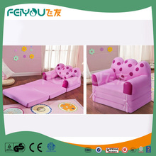 New Model Transformer Sofa Bed From Factory FEIYOU