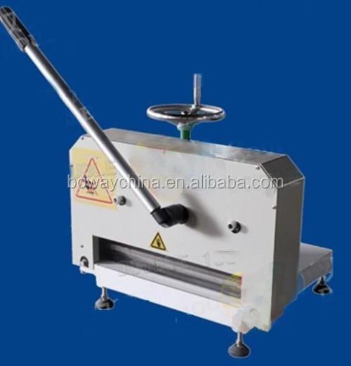 480 manual paper cutter(1).jpg