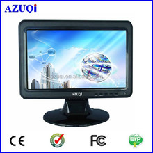 Customized 10.1 inch lcd monitor