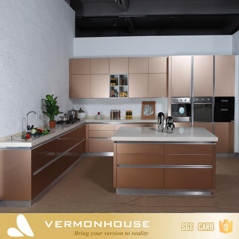approvisionnement d 39 usine usine prix lot de cuisine porte de l 39 armoire armoire de cuisine id de. Black Bedroom Furniture Sets. Home Design Ideas