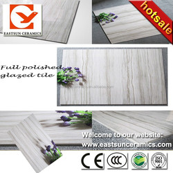 3d flooring ceramic tile building materials prices made in china