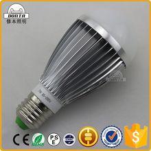 led festoon bulb light