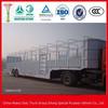 15~60ton china car transport cargo trailer