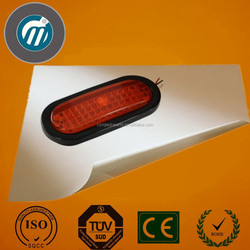 Motor Scooter LED Turn Signal Light ,Motorcycle LED Turn Lights ,Motorcycle LED Steering Lights
