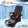 2015 New style beauty salon furniture used spa pedicure chair for sale (KM-S004-1)