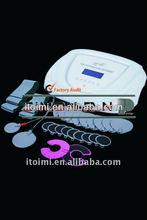 2015 hot sell professional stimulation machine with CE